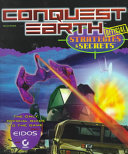 Conquest Earth Official Strategies and Secrets