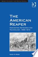 The American Reaper