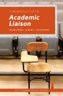 Fundamental for the Academic Liaison Pdf/ePub eBook