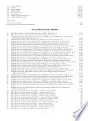Dépenses en Recherche Et Développement Dans L'industrie