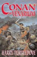 Conan of Venarium Pdf/ePub eBook