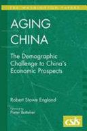 Aging China Book PDF