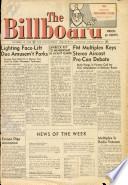 13 okt 1958