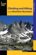 Climbing and Hiking in the Wind River Mountains Pdf