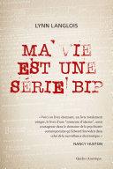 Ma vie est une série BIP Pdf/ePub eBook