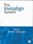 The Invisalign System