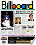 7. Sept. 2002