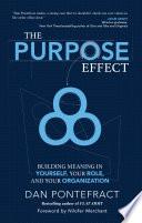 The Purpose Effect