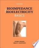"""Bioimpedance and Bioelectricity Basics"" by Sverre Grimnes, Orjan G. Martinsen"