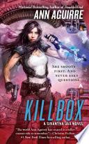 Killbox image