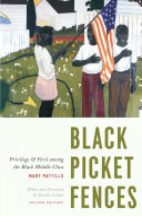 Pdf Black Picket Fences, Second Edition Telecharger