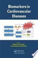 Biomarkers in Cardiovascular Diseases Book