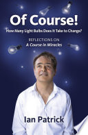 Don T Change The Light Bulbs [Pdf/ePub] eBook