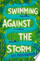 Swimming Against the Storm Book PDF