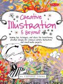 Creative Illustration   Beyond