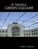 A Small Green Square