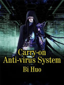 Pdf Carry-on Anti-virus System