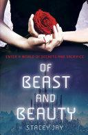 Of Beast and Beauty [Pdf/ePub] eBook