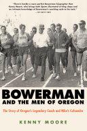 Bowerman and the Men of Oregon