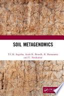 Soil Metagenomics