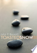 Toasted Snow