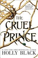 Pdf The Cruel Prince