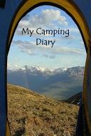 My Camping Diary