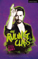The Ruling Class ebook