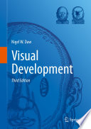 Visual Development Book