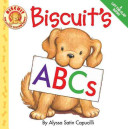 Biscuit S Abcs PDF