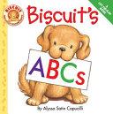 Biscuit s ABCs