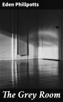 Pdf The Grey Room