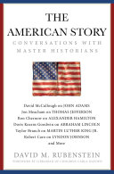 The American Story Pdf/ePub eBook