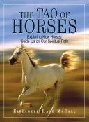 The Tao Of Horses