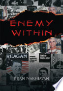Enemy Within Book