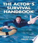 The Actor's Survival Handbook