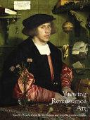 Viewing Renaissance Art
