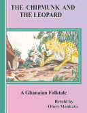 The Chipmunk and the Leopard