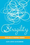 Stragility Pdf/ePub eBook