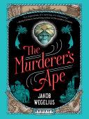 The Murderer's Ape Pdf/ePub eBook