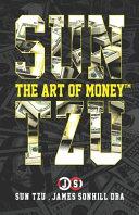 Sun Tzu the Art of Money tm  Book