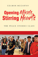 Opening Minds  Stirring Hearts