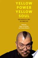Yellow Power, Yellow Soul Pdf/ePub eBook