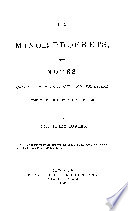 THE MINOR PROPHETS  WITH NOTES