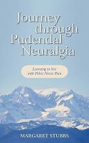 Journey Through Pudendal Neuralgia