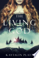 The Living God