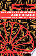 The Chrysanthemum and the Eagle