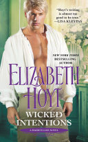 Wicked Intentions Pdf