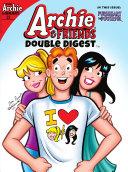Archie & Friends Double Digest #32 ebook