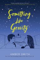 Something Like Gravity Pdf/ePub eBook